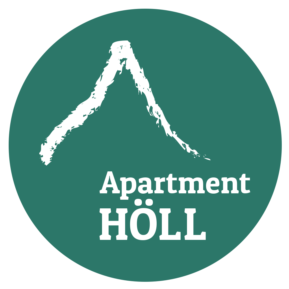 Apartment Höll in Abtenau